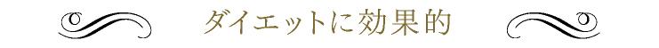 20160519_HP_07