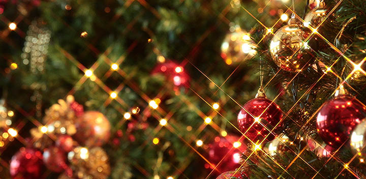 クリスマスimg